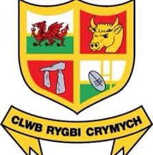 Image result for crymych rfc