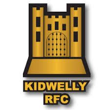 Image result for kidwelly rfc